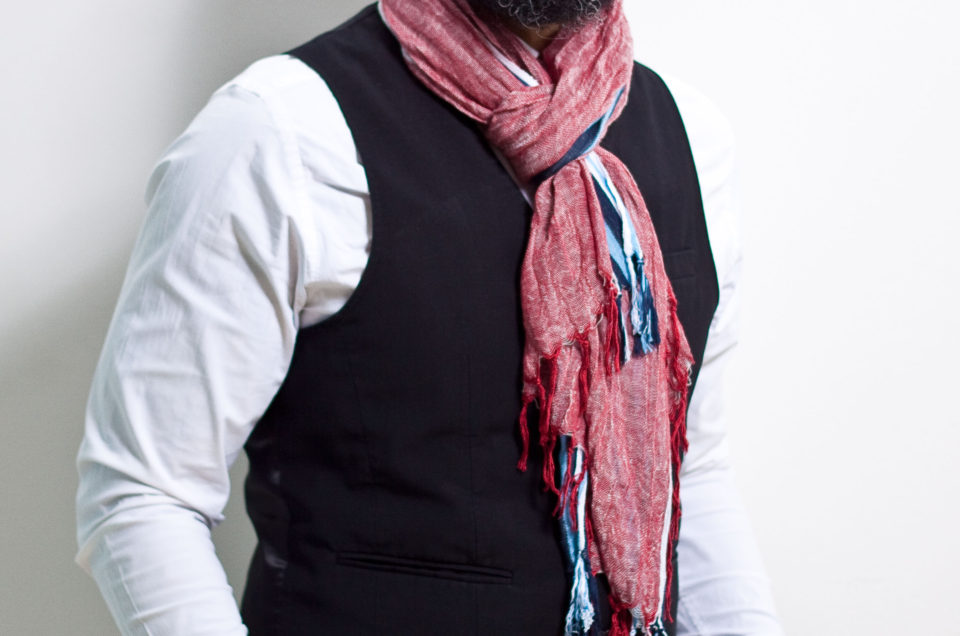 Kojo Baffoe [Moderator]